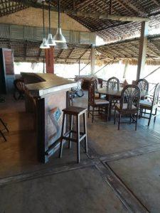 Villa Chilienne Maison De Vacances Piscine Bord De Mer Majunga Madagascar