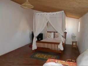 Villa Finaritra Maison De Vacances Bord De Mer Majunga Madagascar