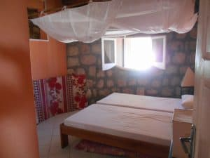 Villa Mamy Maison De Vacances Bungalow Piscine Bord De Mer Majunga Madagascar