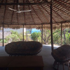 Villa Ny Onja Maison De Vacances 6 Chambres Terrasse Majunga Madagascar