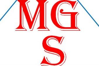 MGS Vente Articles De Pêche Marchandises Générales Majunga Madagascar