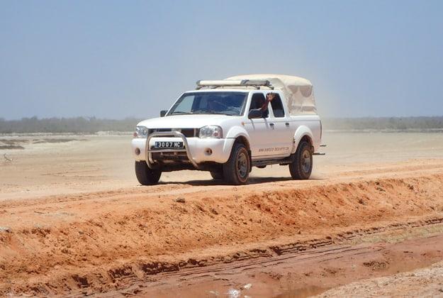 Aventure Découverte Location Voiture Région Boeny Madagascar Majunga Madagascar