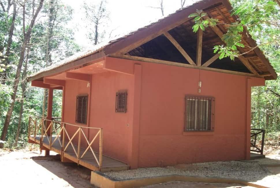 Escale De La Plage Bungalows Chambres Famille Couple Amis Majunga Madagascar