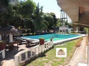 Résidence Capricorne Studios De Vacances Avec Piscine Majunga Madagascar