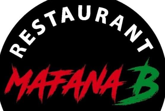 Bar Restaurant Mafana B Pizzas Paninis Hamburgers Majunga Madagascar