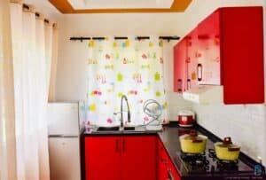5D Home Appartements De Vacances Luxe Piscine Barbecue Foulpointe Madagascar