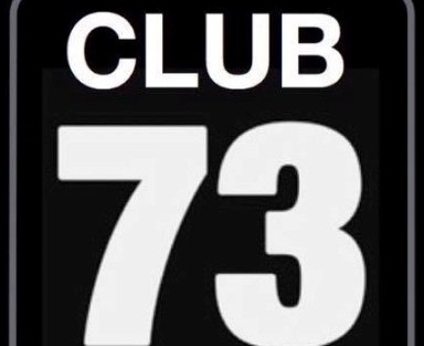 Discothèque Club 73 Night Club Majunga