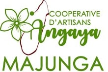 Coopérative Angaya association d'artisans Majunga