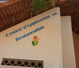 Ecole De Tourisme Formation Academique Professionnelle Majunga Madagascar 2