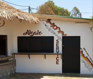 Ecole De Tourisme Formation Academique Professionnelle Majunga Madagascar 4
