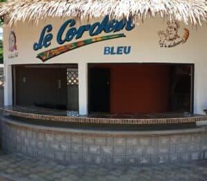Ecole De Tourisme Formation Academique Professionnelle Majunga Madagascar 5