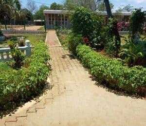 Ecole De Tourisme Formation Academique Professionnelle Majunga Madagascar 6