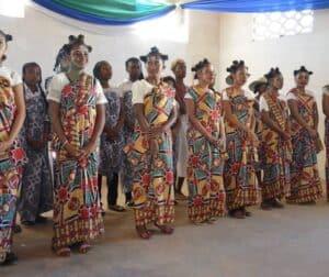 Ecole De Tourisme Formation Academique Professionnelle Majunga Madagascar 7