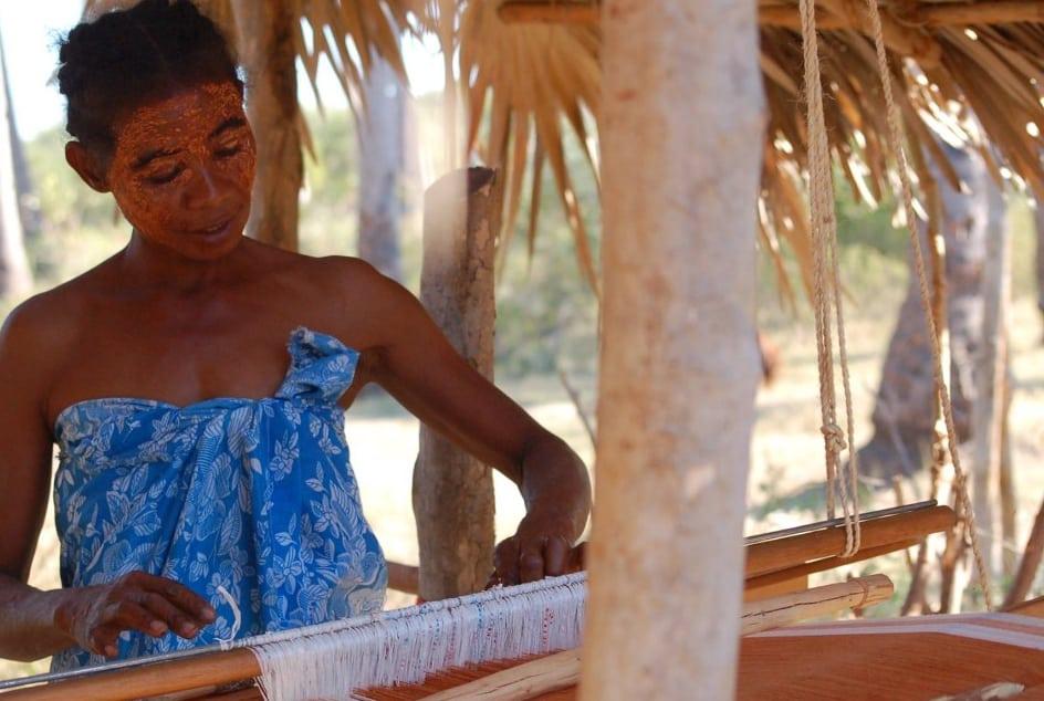 Association Women Entrepreneurs and Environment Mahajanga