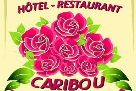 Hotel Restaurant Caribou Mawa Tsara Chambres Doubles Familiales Twin Majunga Madagascar