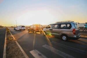 Malagasy Car Transport Premiere Classe VIP Majunga Madagascar 5
