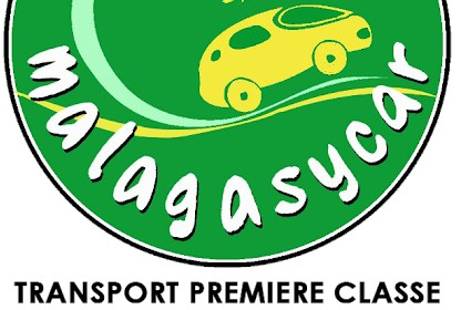 Transport 1st class Malagasy Car Mahajanga Madagascar