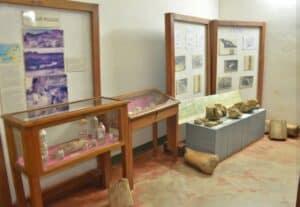 Musee Akiba Exposition Photographies Majunga Madagascar 2