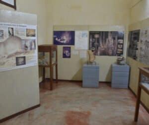 Musee Akiba Exposition Photographies Majunga Madagascar 6