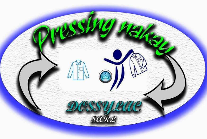 Laundry Pressing Nakay Majunga Madagascar
