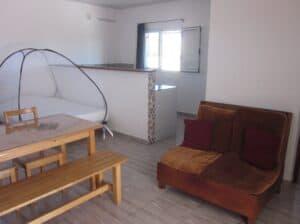 Propriete Mahasoa Maison De Vacances Centre Ville Tamatave Madagascar 1