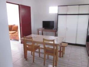 Propriete Mahasoa Maison De Vacances Centre Ville Tamatave Madagascar 2