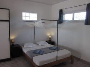 Propriete Mahasoa Maison De Vacances Centre Ville Tamatave Madagascar 4