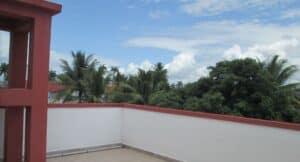Propriete Mahasoa Maison De Vacances Centre Ville Tamatave Madagascar 5