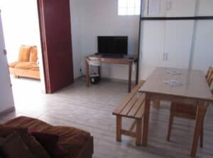 Propriete Mahasoa Maison De Vacances Centre Ville Tamatave Madagascar 8