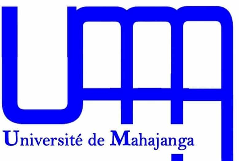 Université publique de Majunga Madagascar