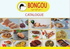 Bongou Boutique Produits Du Terroir Tananarive Madagascar