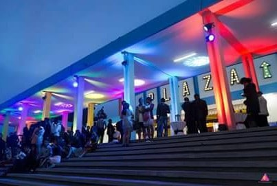 Canal7 Events Plaza Oraganisateur événementiel Tana Mada