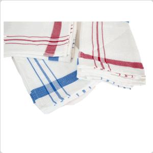 Couleur Vanille Somacou Société Textile Tissus Couverture Tana Madagascar