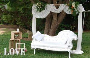 Rêve Bleu Création Boutique Robe Carterie Organisateur Mariage Tana Mada