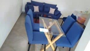 Toute Décoration Moderne Elégante Boutique Déco Maison Tana Madagascar