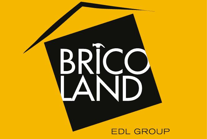 Bricoland Boutique Décoration Matériaux Construction Maison Antananarivo Madagascar