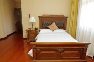 Hotel Paon D'Or Luxe Villa Haut Standing Antanetibe Antananarivo Mada