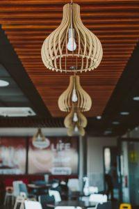 KFC Restaurant fast-food Take Away Antananarivo Mada
