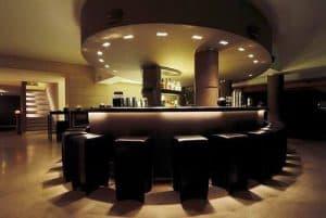 Nova Hôtel Restaurant Gastronomique Bar Tana Madagascar