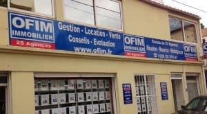 OFIM Agence Immobilier Vente Location Antananarivo Mada