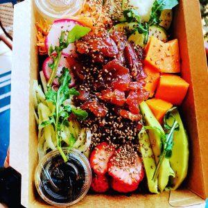 Petits Plats De Maman Restaurant Spécialité Chinoise Sur Livraison Tananarive Mada