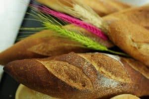 Propain Boulangerie industrielle Tananarive Mada