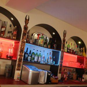 Scaritel Restaurant Bar Pizzeria Boulangerie