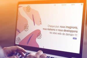 Boxart Studio Agence Communication Visuelle Technologie Tananarive Madagascar