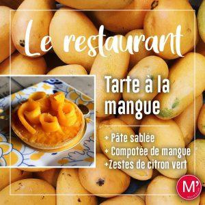 M'Marché & Café Supermaché Achat PPN Patisserie épices RestaurantTana Madagascar 15