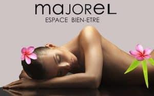 Majorel Salon Esthetique Beauté Bien être Antananarivo Mada