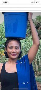 SFOI Société Fabrication Plastique De L'Océan Indien Tananarive Mada