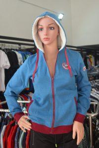 Unisex Fashion Boutique Prêt à Porter Tendance Antananarivo Mada