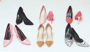 Anita Mode On Line Boutique En Ligne Chaussure Femme Marque Tana Madagascar
