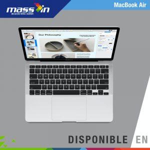 MassIn Boutique Informatique Authentique Reconditionné Constructeur Avec Garantie Tana Madagascar